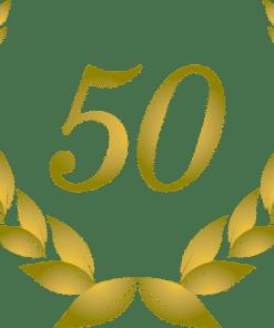 """עד 50 ש""""ח"""